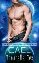 Cael by Annabelle Rex