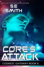Core's Attack by S. E. Smith
