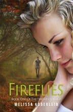 Fireflies by Melissa Koberlein
