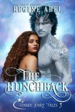 The Hunchback by Regine Abel