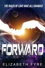 Forward by Elizabeth Fyre