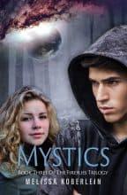 Mystics by Melissa Koberlein