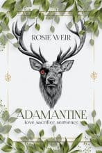Adamantine by Rosie Weir
