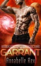 Garrant by Annabelle Rex