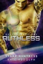 Ruthless by Kate Rudolph