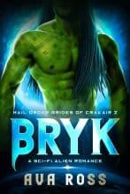 Bryk by Ava Ross