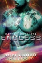 Endless by Kate Rudolph