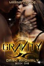 Gravity by Marina Simcoe
