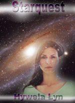 Starquest by Hywela Lyn