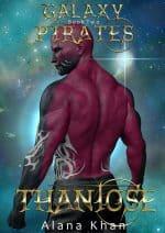 Thantose by Alana Khan