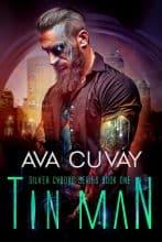 Tin Man by Ava Cuvay
