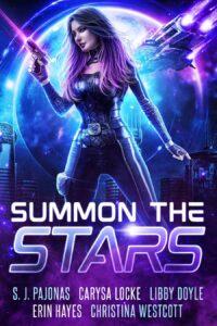 Summon the Stars
